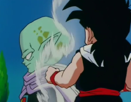 File:Gohan fighting garlic jr6.png