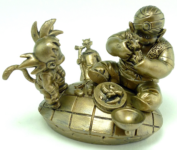 File:Megahouse-part8-kamipopogold.PNG
