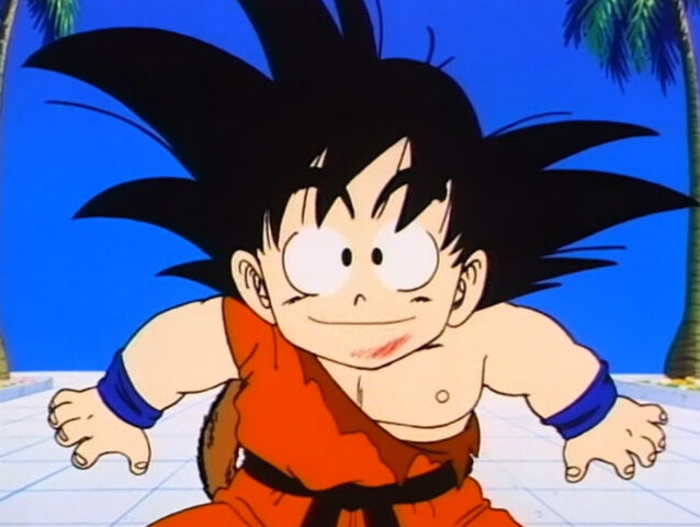 File:GokuStrength.jpg