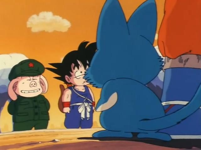 File:Oolong and Puar remember each other.jpg