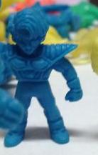 File:Salza-blue-keshi.PNG