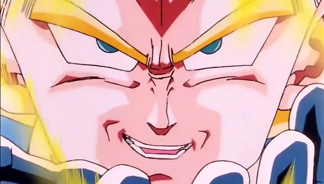 File:VegetaS22.png