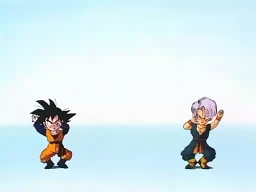 File:Dbz242(for dbzf.ten.lt) 20120404-16212623.jpg