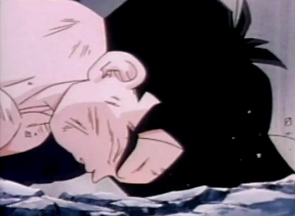 File:Gohan fells to ground dead3.png