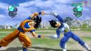 Ultimate Tenkaichi Fusion Dance
