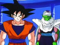 Dbz233 - (by dbzf.ten.lt) 20120314-16333332