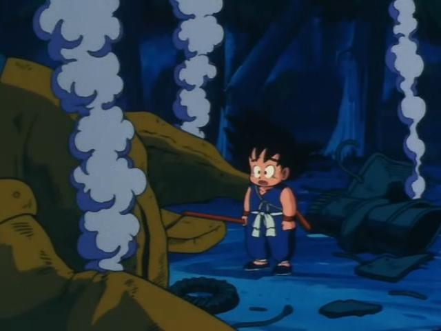 File:Goku see's the birds dead.jpg