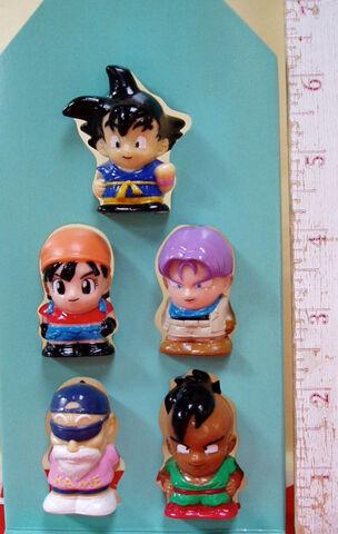 File:Yutaka 1996 uub.JPG