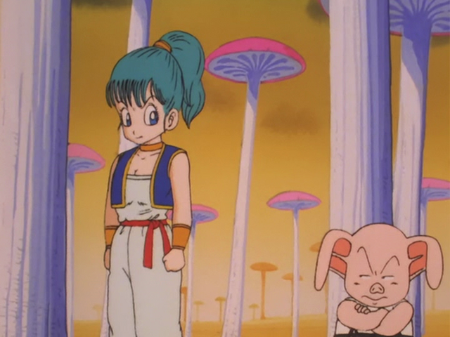 File:Bulma&Oolong(MushroomForest).png
