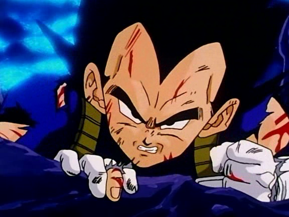 File:VegetaS18.png