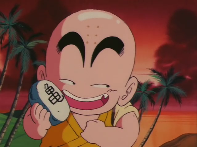 File:KrillinEarlyDragonBall03.png