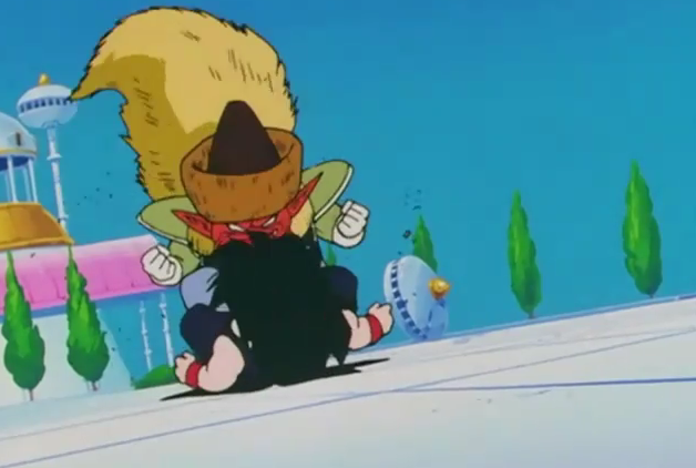 File:Salt stesp on gohan stomach12.png