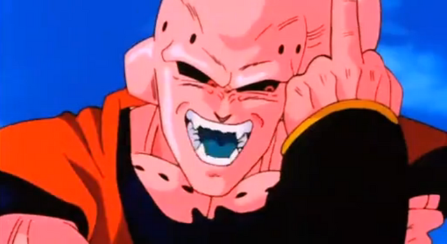 File:The Innards of Buu - Buu flips Vegito off.png