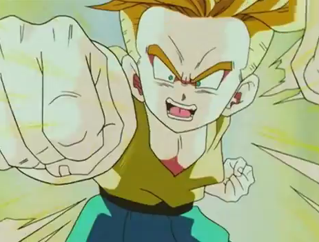 File:Kid trunks tr16.png