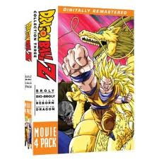 File:Dragonball Z Movie 4 Pack 3.jpg