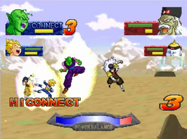File:ASBattles(TheLegend).png