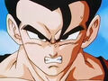 Dbz248(for dbzf.ten.lt) 20120503-18223702