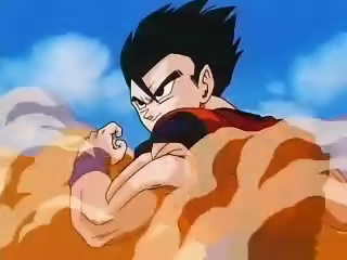 File:Dbz248(for dbzf.ten.lt) 20120503-18271926.jpg