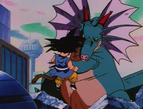 File:DragonballGT-Episode053 34.jpg