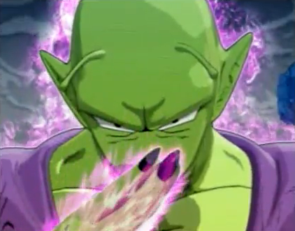 File:SuperDBZPiccoloMakankosappo.png