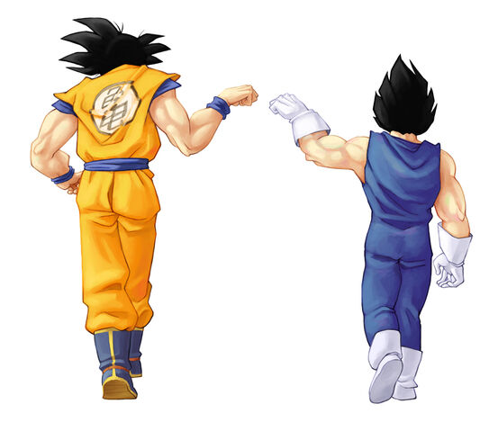 File:Best DBZ image ever.jpg