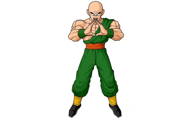 File:Dragonball-z-tien-shinhan-wallpaper.jpg