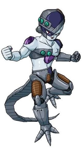 File:Mecha frieza 2.jpg