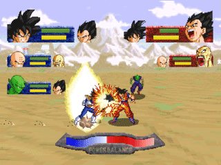 File:Psxdbzlegends.png
