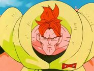 Android16machineimpact