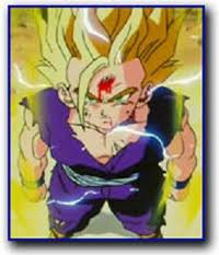 File:Gohan in his best form.jpg