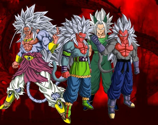 File:Ssj5-background.jpg
