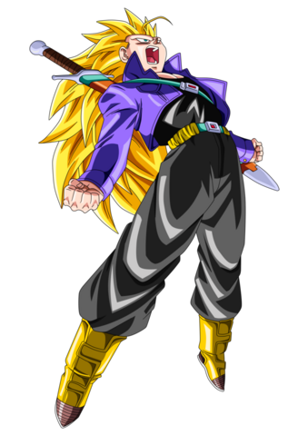 File:Trunks ssj3.png