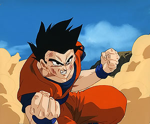 File:UltimateGohan.jpg