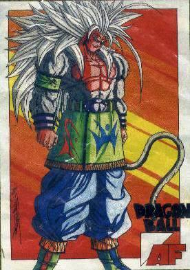 File:Goku super sayain 5.jpg