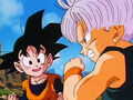 Dbz248(for dbzf.ten.lt) 20120503-18150303