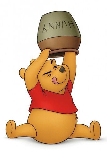 File:Pooh.jpg