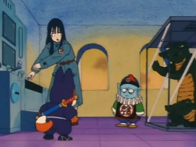 File:Pilaf shu and mai looking for dragonballs.jpg