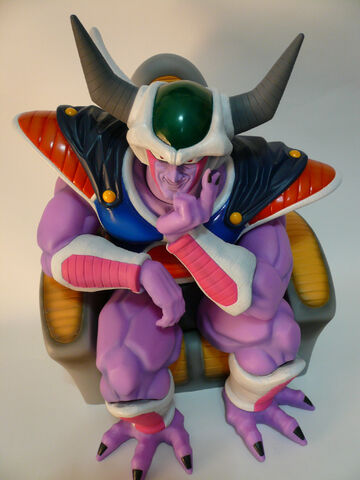 File:Cold Banpresto.jpg