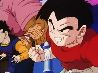 File:Dbz245(for dbzf.ten.lt) 20120418-17282774.jpg