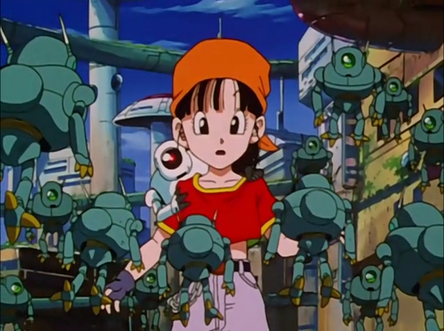 File:PansurroundedbyRobots.Ep.16.GT.png
