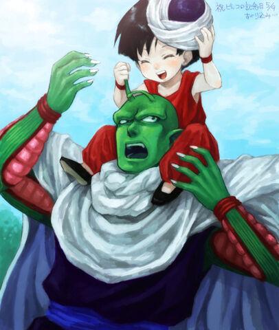 File:Piccolo and Pan.jpg