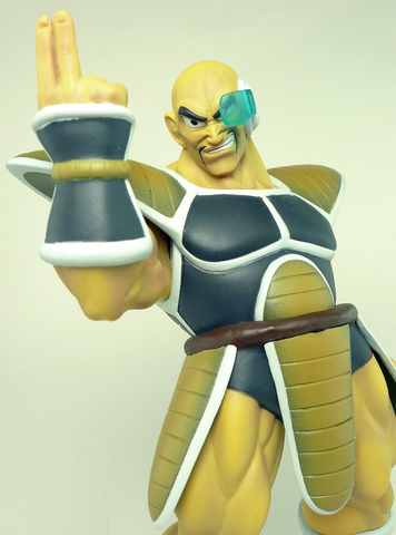 File:Unifive-2005-Nappa-E.PNG