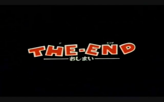 File:TheEnd.png