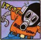 Vol.23 15-10-1990