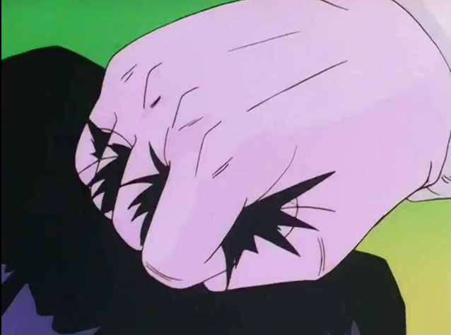 File:Frieza grabs gohan by the hair.png