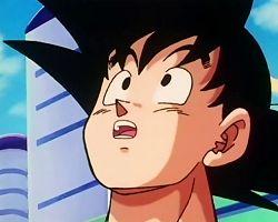 File:Goku52.jpg