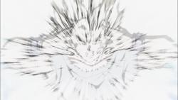 Goku 01