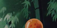 Plight of the Children