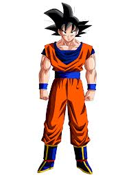 File:Goku For 3nd.jpg