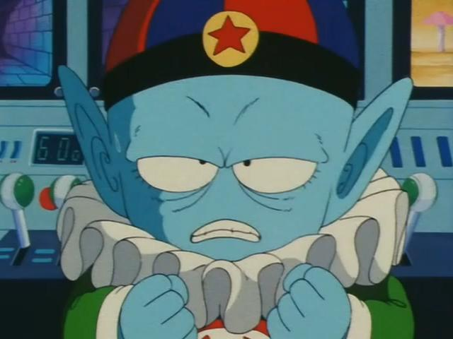 File:Pilaf thinking of a plan.jpg